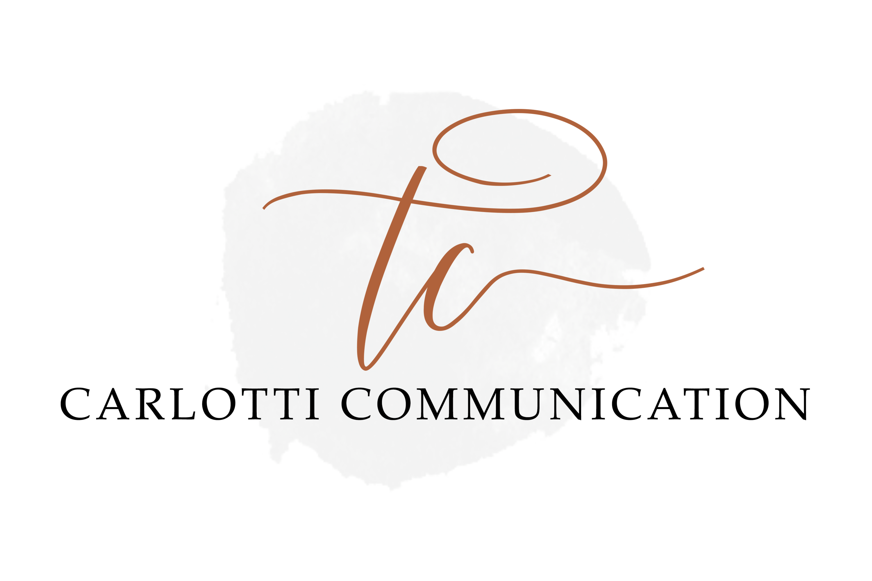 Carlotti Communication