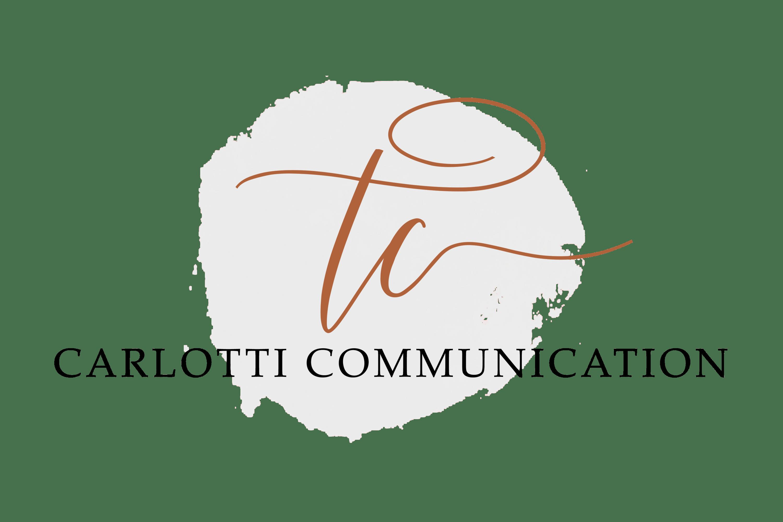 Carlotti Communication
