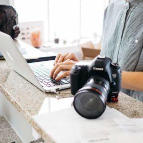 Photographe Ajaccio